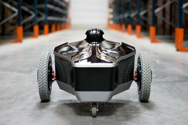 robots_logística_tiendas