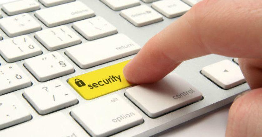 seguridad_gestionada