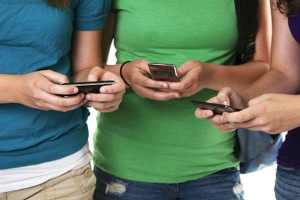 smartphones_futuro