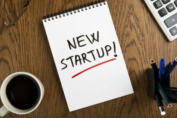 start-ups_tecnológicas