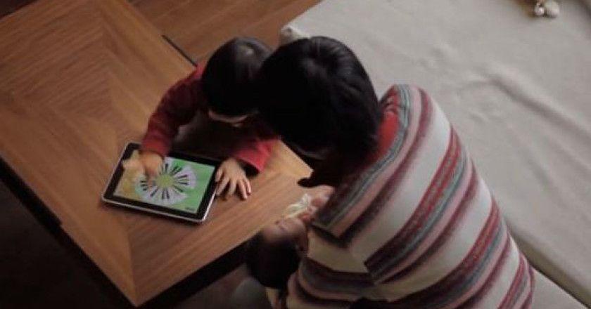 tablet_hogares_españoles