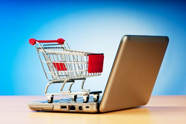 tienda_on-line