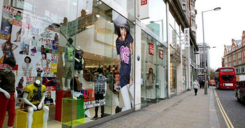 tiendas_afluencia_público