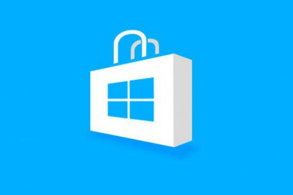 windows_10_tienda_errores