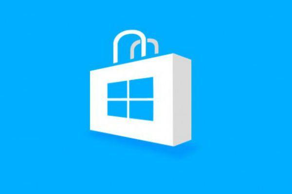 windows_10_tienda_errores
