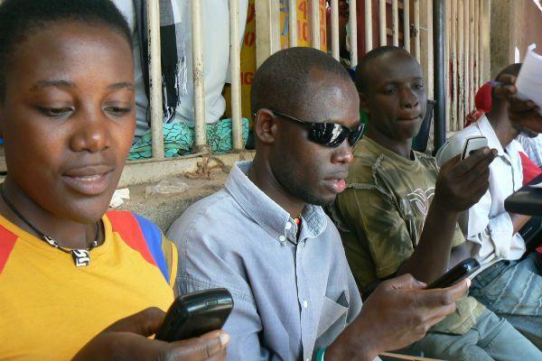 áfrica_telefonía_móvil