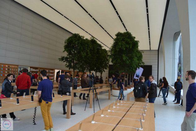 AppleStore_2