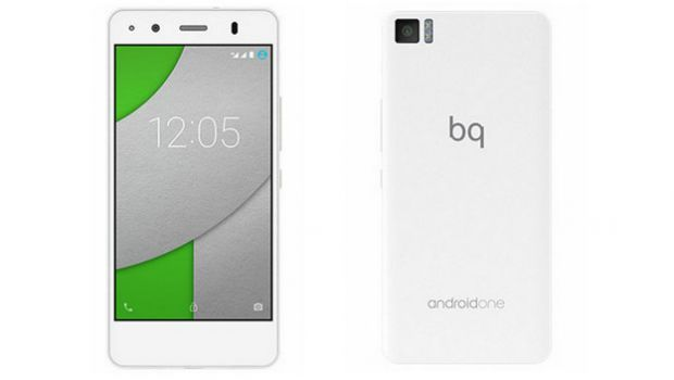 BQ_AndroidOne_2