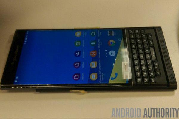 BlackBerryVenice