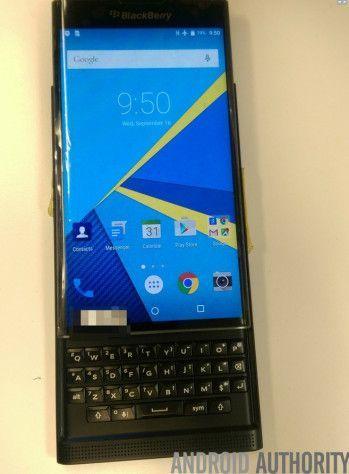 BlackBerryVenice_2