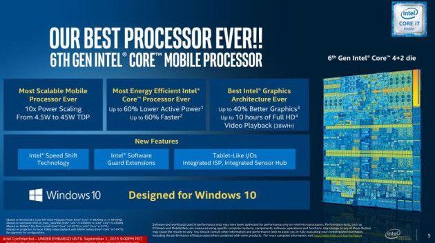 Intel_Skylake_2
