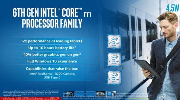 Intel_Skylake_4