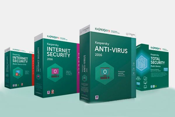 Kaspersky_Internet_Security_2016