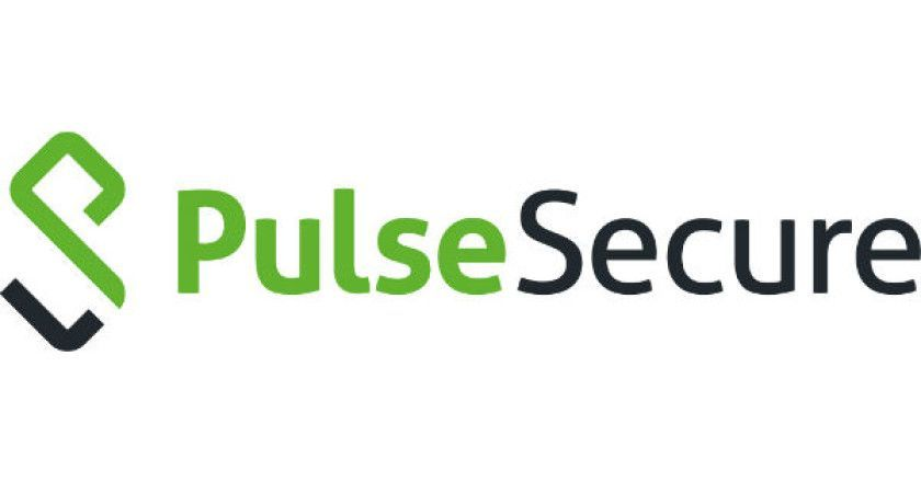 Pulse_Secure_westcon