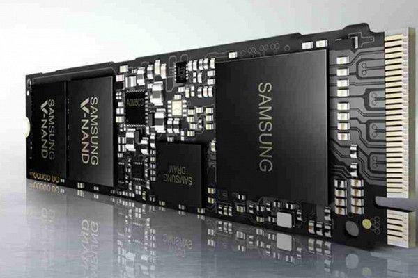 SSD950PRO