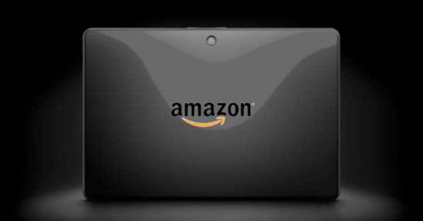 amazon_tablet_50_dólares