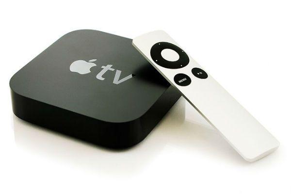 apple_tv_videojuegos