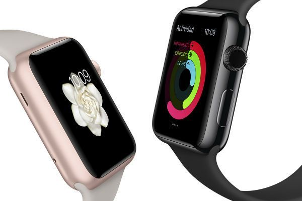 apple_watch_el_corte_inglés