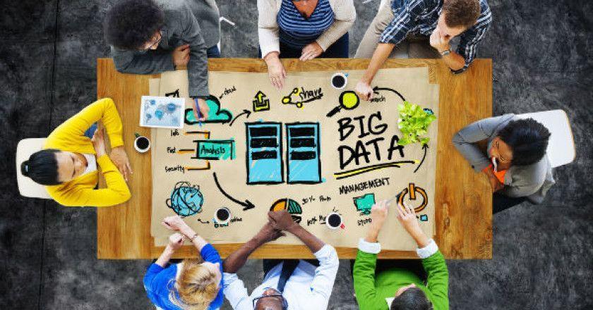 big_data_consejos1