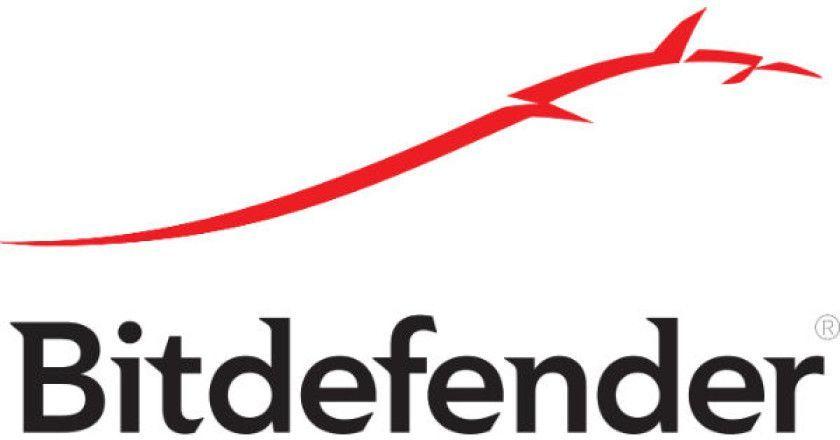 bitdefender_ingecom