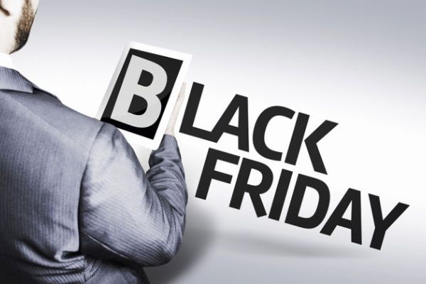 black_friday_2015_previsiones