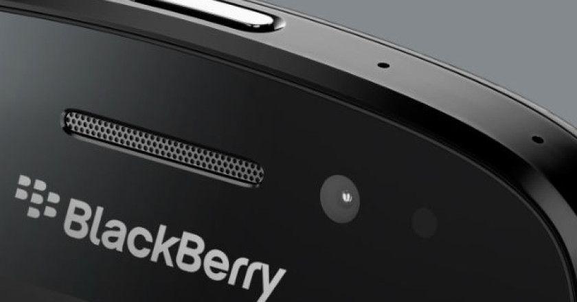 blackberry_verticales