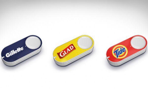 botón_de_comprar_de_amazon_dash