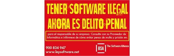 bsa_software_ilegal