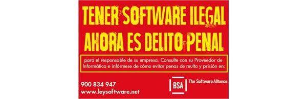 bsa_software_ilegal