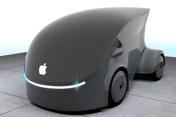 coche_de_apple