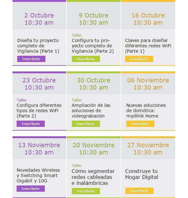 d-link_webinar_calendario