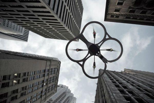 drones_usos