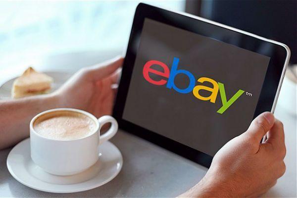 ebay_ofertas