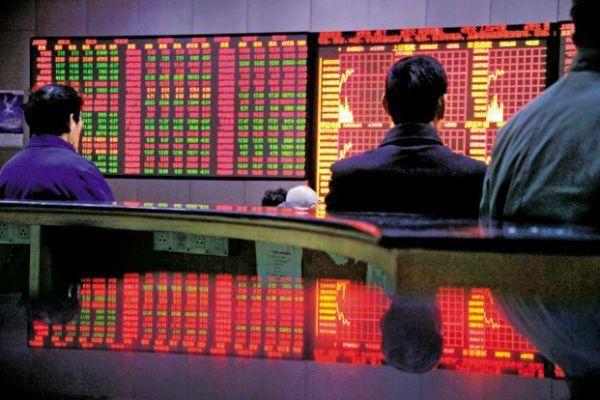 economia_china