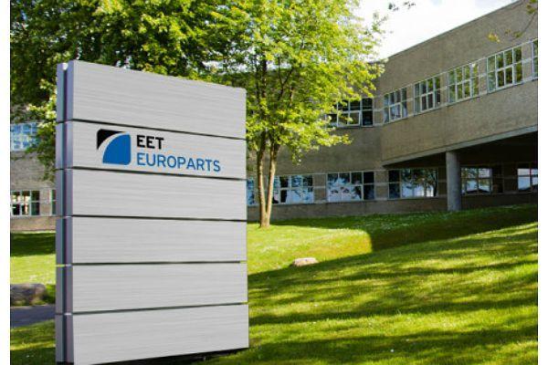eet_europarts_barex