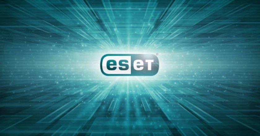 eset_micronet