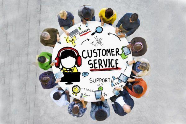 estrategia_cliente