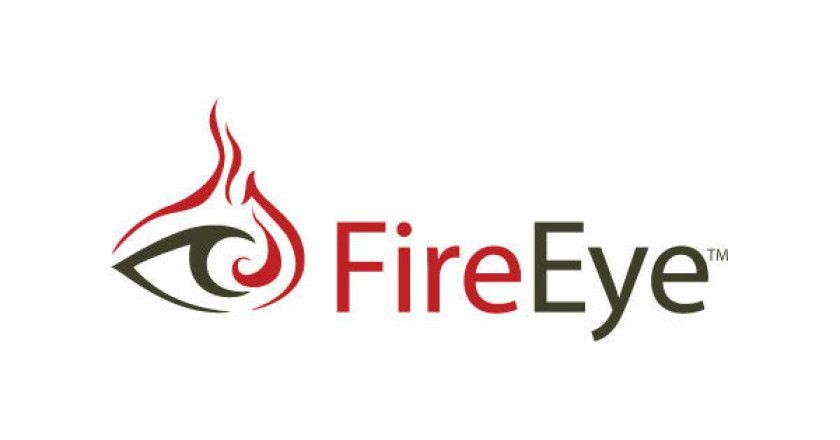 fireeye_arrow