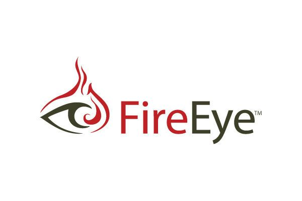fireeye_arrow