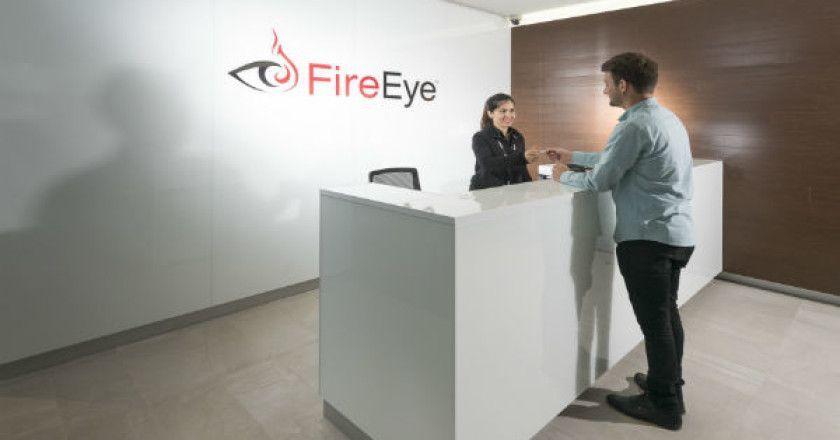 fireeye_seguridad