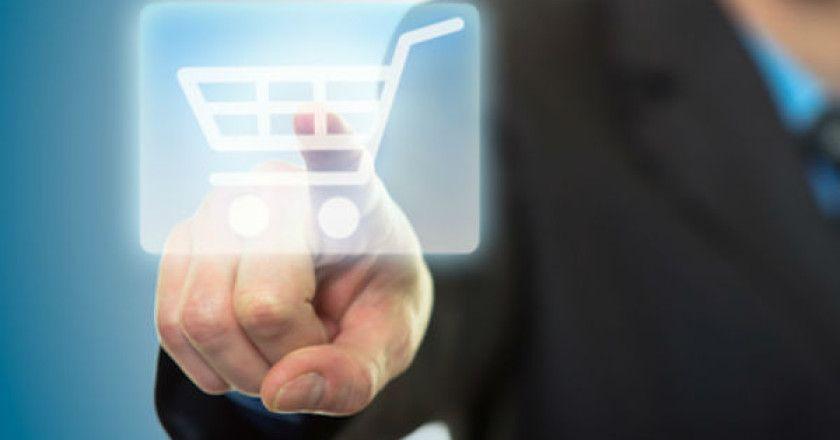futuro_retail