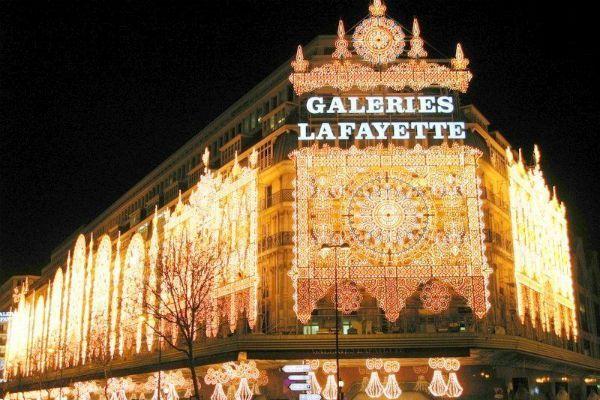 galeria_lafayette_paris