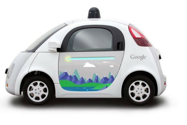 google_coche_autónomo