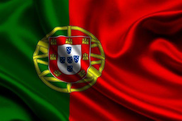 gti_portugal