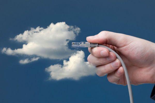 intel_proveedores_cloud_