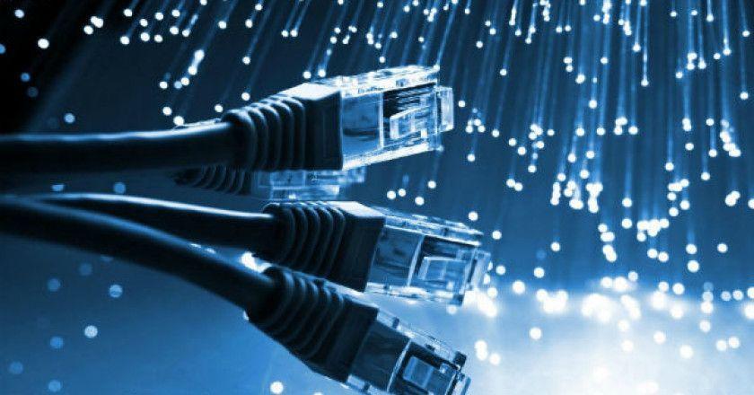 internet_mundial