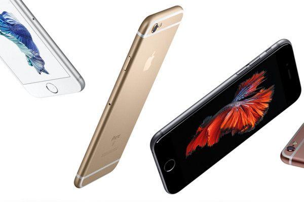 iphone6s_ventas