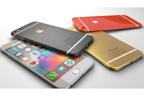 iphone_nuevo_ventas