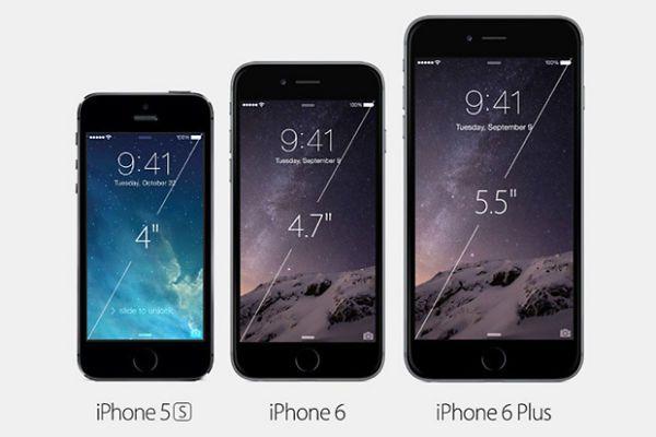 iphone_versiones