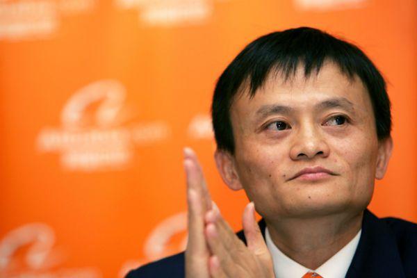 jack_ma_economia_china